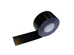 Roadway Tape, Roll