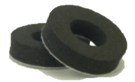 Air Switch Gaskets - Gamma NT (12 pack)