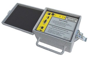 Gamma NT Traffic Data Collector - Refurbished